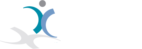 Alternity Healthcare